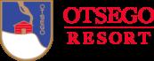 Otsego Resorts