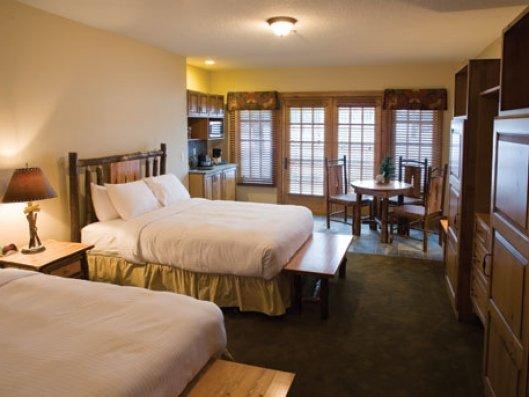 room-options