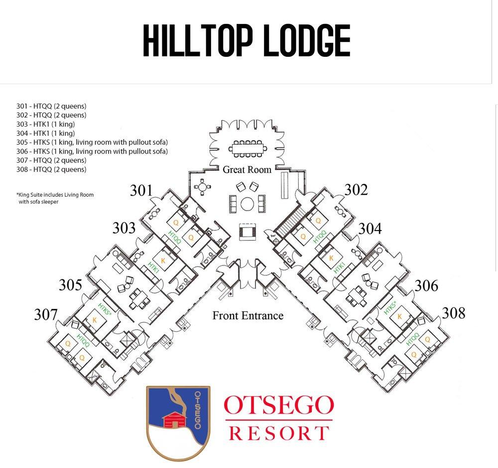 hilltop-lodge