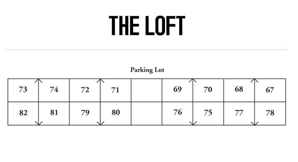 the-loft-map