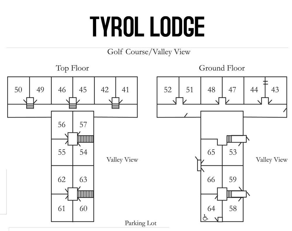 tyrol-map