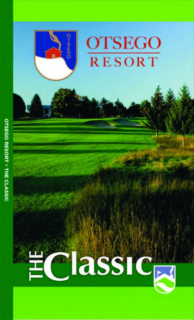 CLASSIC_COURSE_GUIDE_COVER