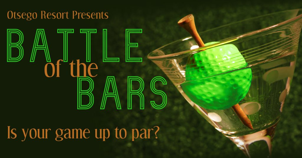 Battle_of_The_Bars_Golf_Tournament