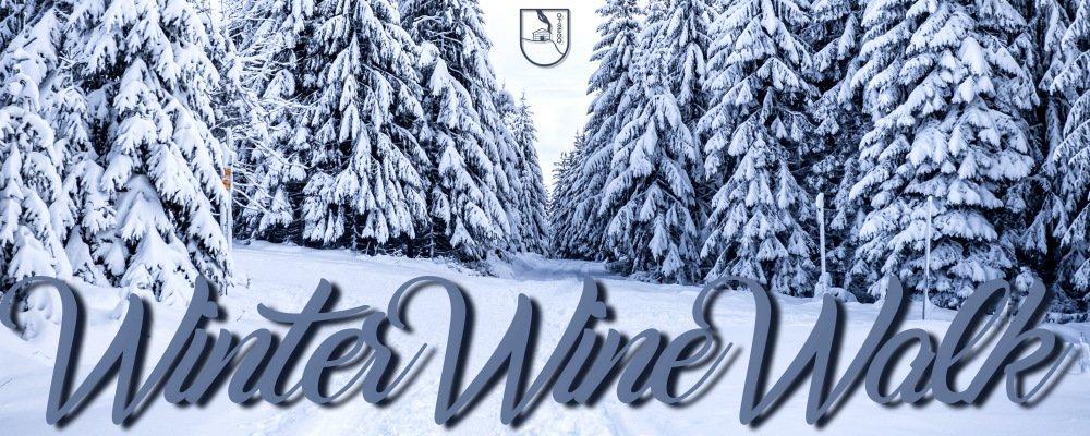 Winter_Wine_Walk_Featured