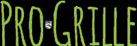 ProGrille-logo