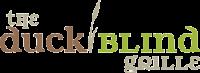 duckblindgrille-logo