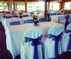 wedding-rivercabin